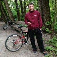 Фото мужчины Андрей, Звенигородка, Украина, 32