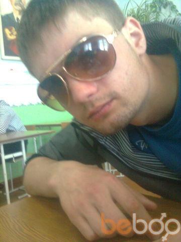 Фото мужчины winie, Кишинев, Молдова, 52