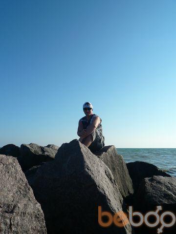 Фото мужчины Krest, Смела, Украина, 27