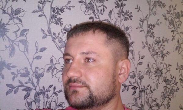 Фото мужчины Игорь, Саранск, Россия, 33