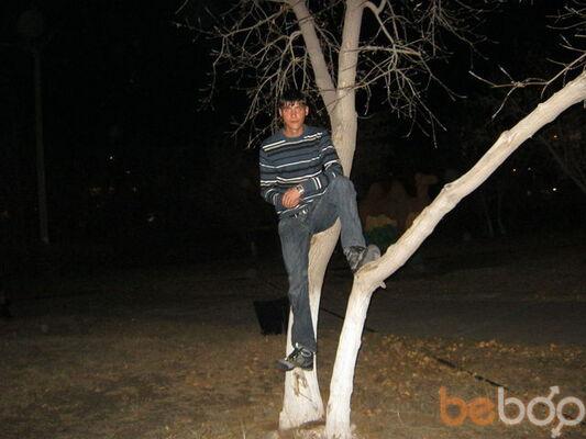 Фото мужчины Kolya, Павлодар, Казахстан, 26