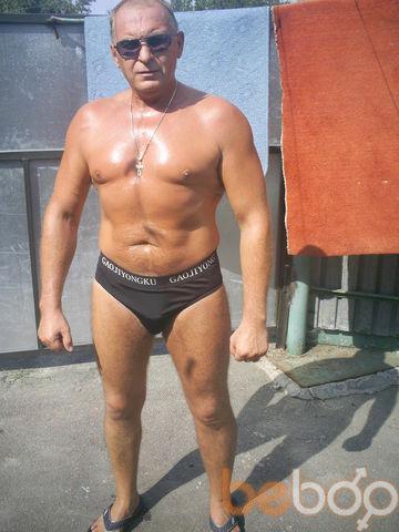 Фото мужчины vitek1967, Киев, Украина, 49