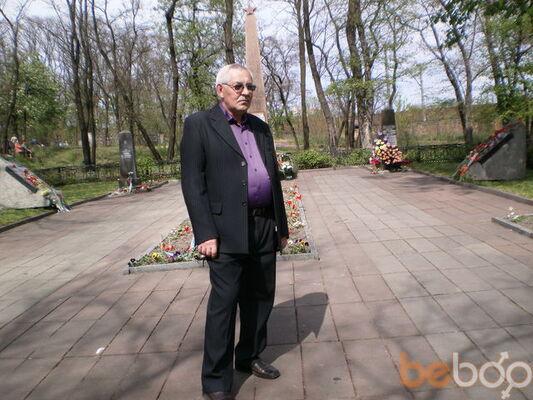 Фото мужчины nika, Коростень, Украина, 65