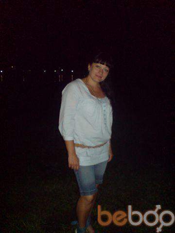 Фото девушки Lunnyi_Svet, Мозырь, Беларусь, 41