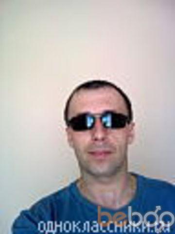 Фото мужчины manap, Белгород, Россия, 42