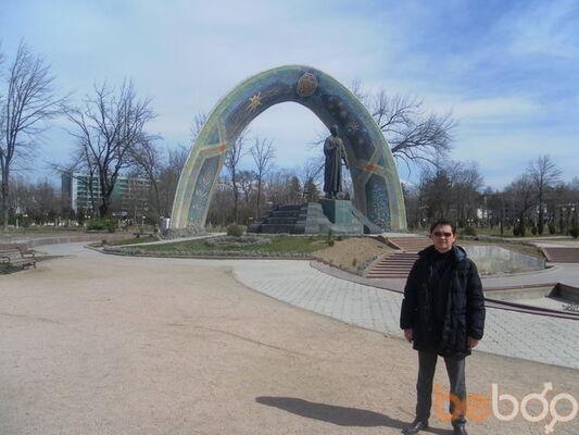 Фото мужчины капа2008, Астана, Казахстан, 37