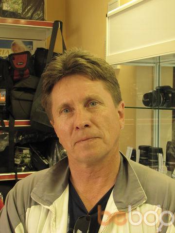 Фото мужчины Alex, Симферополь, Россия, 55