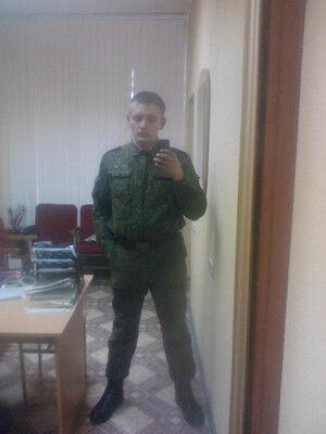 Фото мужчины Дмитрий, Минск, Беларусь, 22