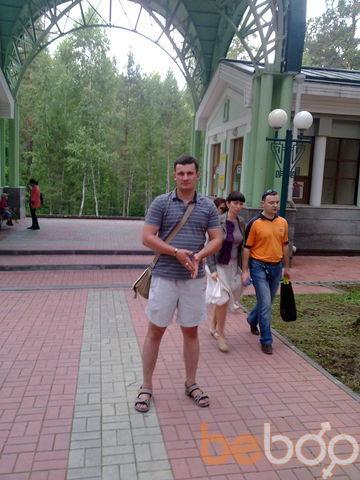 Фото мужчины Artemoff, Томск, Россия, 36