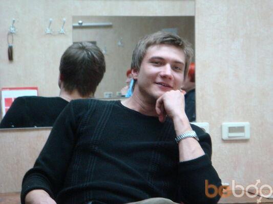 Фото мужчины Кашара, Каменск-Шахтинский, Россия, 31