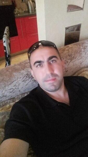 Фото мужчины Мурад, Астрахань, Россия, 35