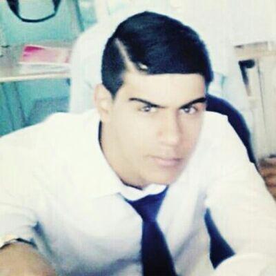 Фото мужчины Jamshed, Душанбе, Таджикистан, 24