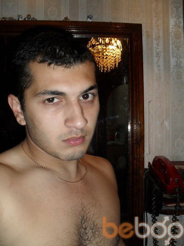 Фото мужчины TAYREL, Ташкент, Узбекистан, 31