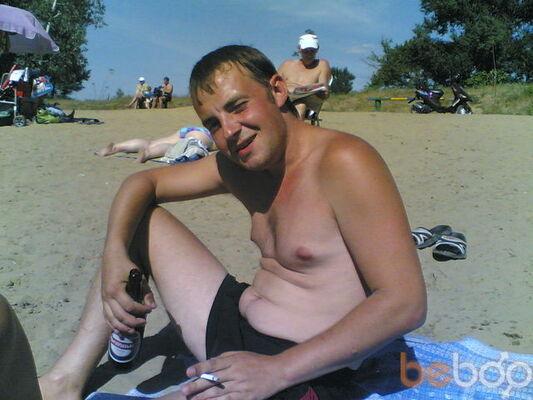 Фото мужчины Плейбойчик, Кременчуг, Украина, 31