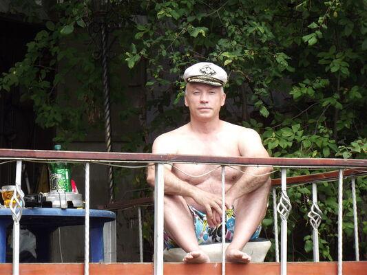 Фото мужчины олег, Пермь, Россия, 49
