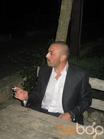 Фото мужчины grig, Кишинев, Молдова, 39