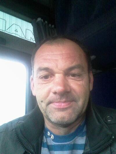 Фото мужчины Евшен, Одесса, Украина, 42
