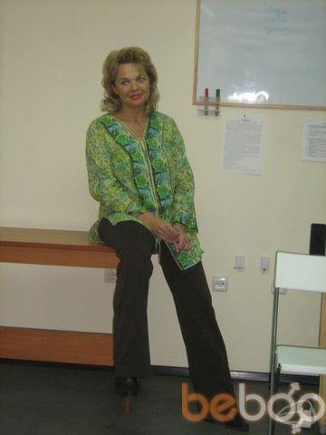 Фото девушки Элеонора, Москва, Россия, 51