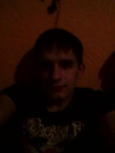 Фото мужчины Саша, Новосибирск, Россия, 18