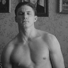 Фото мужчины Slava, Иркутск, Россия, 25