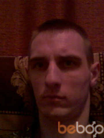 Фото мужчины Алекс, Минск, Беларусь, 27