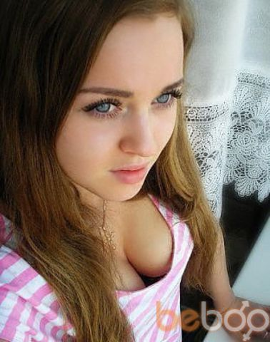 Фото девушки Дашенька, Киев, Украина, 27