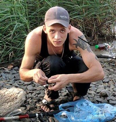 Фото мужчины вик, Сухуми, Абхазия, 30