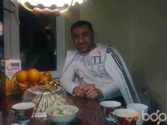 Фото мужчины Kostik, Москва, Россия, 42