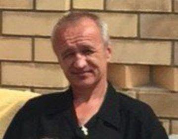 Фото мужчины Сергей, Оренбург, Россия, 52