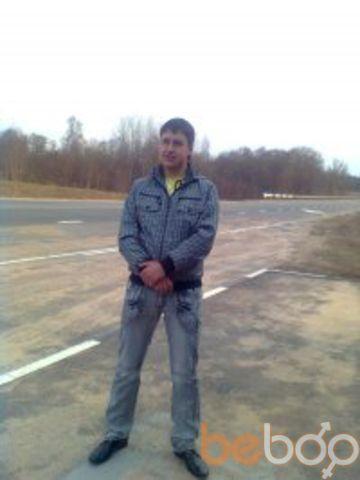 Фото мужчины grishka, Витебск, Беларусь, 28