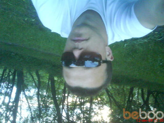 Фото мужчины vitold, Брест, Беларусь, 29