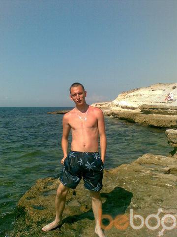 Фото мужчины dotsfam, Киев, Украина, 27
