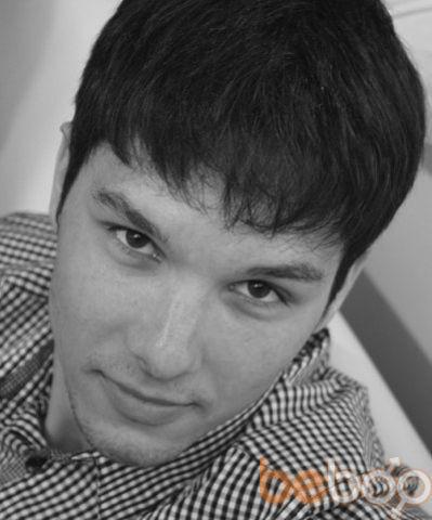 Фото мужчины milom, Белгород, Россия, 30