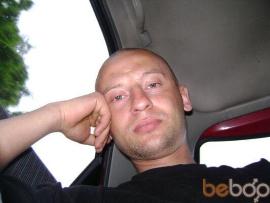 Фото мужчины ждущий, Гомель, Беларусь, 30