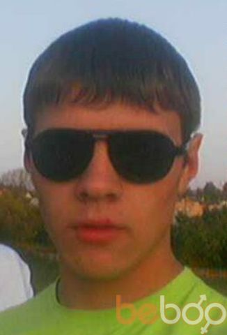 Фото мужчины Ramane, Минск, Беларусь, 27
