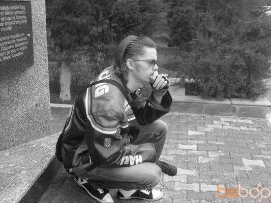 Фото мужчины Ccehov, Москва, Россия, 30