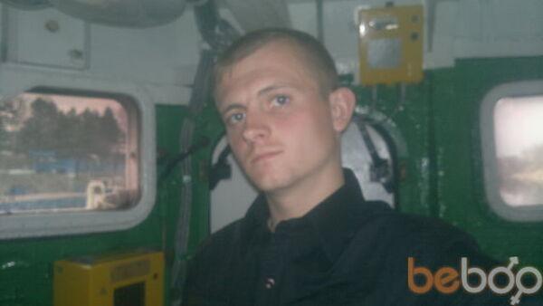 Фото мужчины красавчик, Благовещенск, Россия, 32