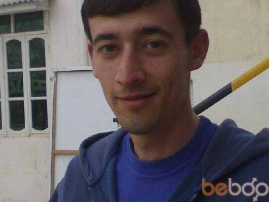 Фото мужчины Farafara, Куляб, Таджикистан, 35