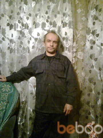 Фото мужчины Yura, Al Fuhayhil, Кувейт, 51