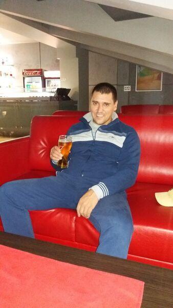 Фото мужчины Рома, Днепропетровск, Украина, 35