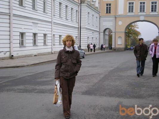 Фото девушки Лили, Санкт-Петербург, Россия, 52