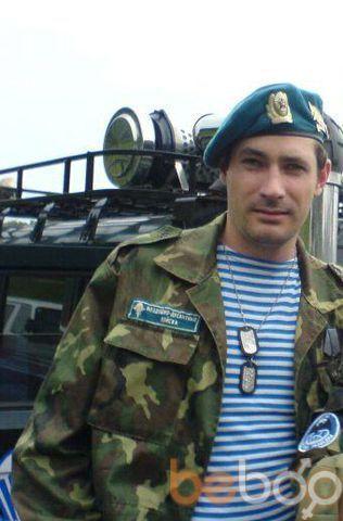 Фото мужчины Робот, Киев, Украина, 40