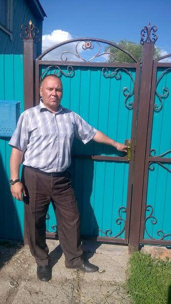 Фото мужчины Фанис, Казань, Россия, 42