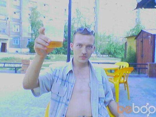 Фото мужчины sergyi, Бийск, Россия, 39