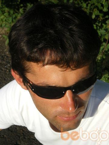 Фото мужчины ласковый, Одесса, Украина, 33