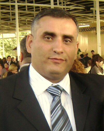 Фото мужчины david, Чернигов, Украина, 43