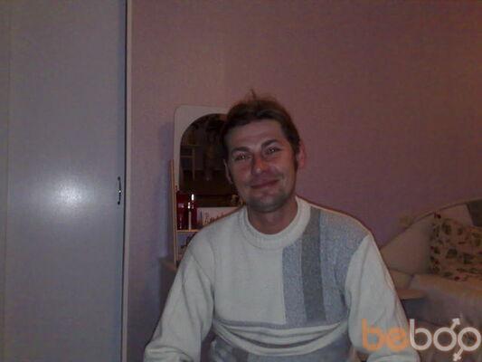 Фото мужчины German, Пятигорск, Россия, 38