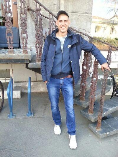 Фото мужчины богдан, Одесса, Украина, 28