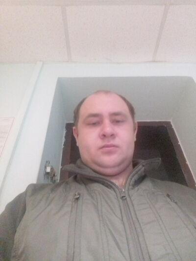 Фото мужчины Сергей, Череповец, Россия, 32