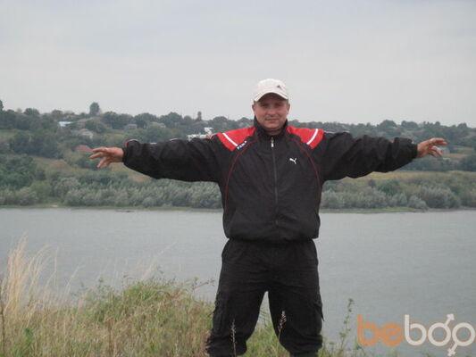 Фото мужчины mit4, Одесса, Украина, 34